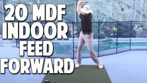 1.2 Feed Forward - Secret to Solid Contac_20MDFIM