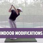 20 MDF Indoor Mods