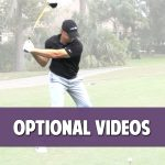 20mdf optional videos