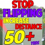 Increase Driver Distance