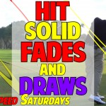 fade and draw