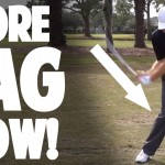 Lag Drill to Crush Your Irons