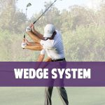 golf Wedge System Course Pic