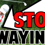 Stop Swaying and Sliding