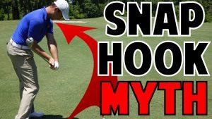 The Snap Hook Myth