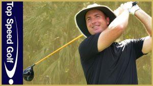 3 Golf Hacks For A Beautiful Swing