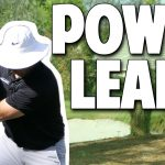 3 Power Leaks That Are Killing Your Driving Distance