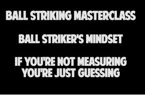 4.5 Deliberate Practice Measure