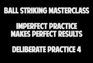4.7 Deliberate Practice Random Variable