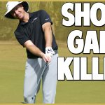 5 Short Game Killing Myths