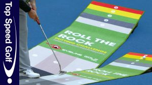 Best Putting Device 2019