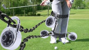 Biggest Mistakes When Chipping And Pitching
