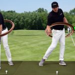 Clearing The Hips In The Golf Swing - Missing Piece