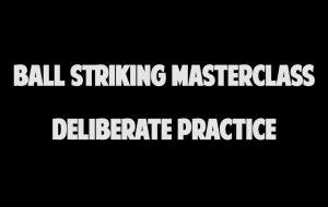 Deliberate Practice Podcast