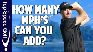 Gain Serious Distance in Just 20 Minutes