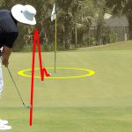 Have You Been Chipping Wrong Your Whole Life?