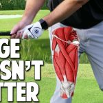 Hit Your Driver Further-No Matter Your Age Or Flexibility
