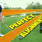How To Aim Correctly In Golf