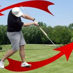 How To FINALLY Compress The Ball With Shaft Lean
