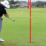How To Hit A Driver Straight1