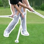 How To Release The Golf Club