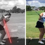 How to Have a Consistent Downswing