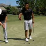 How to Make Short Putts When They Matter
