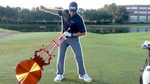 Iron Basics For Straighter Golf Shots1