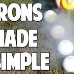 Irons Made Simple