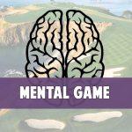 mental game