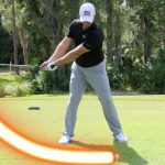 Perfect Golf Swing Takeaway Drill