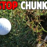stop chunking