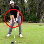 The Best Swing For Senior Golfers - Simple & Repeatable