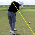 The Foundation Of An Amazing Golf Swing - Hip Turn & Tilt1