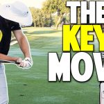 The Key Move In The Golf Swing That Never Gets Talked About