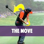 The Move Course Thumb
