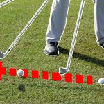 The Only Drill You Need For The Perfect Golf Swing Takeaway