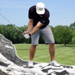 The Secret To Creating Lag & Shaft Lean In Your Golf Swing