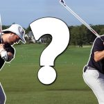 The Shallowing Debate | Should You Shallow The Golf Club?