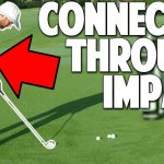 This Simple Drill Will Completely Change Your Golf Swing Forever