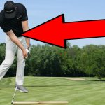 This Trail Arm Move Will Transform Your Ball Striking