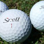 10 golf ball secrets3