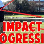 Perfect Impact Progression Series