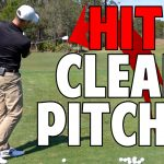How to Hit Clean Pitches