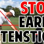 Get Consistently Solid Contact