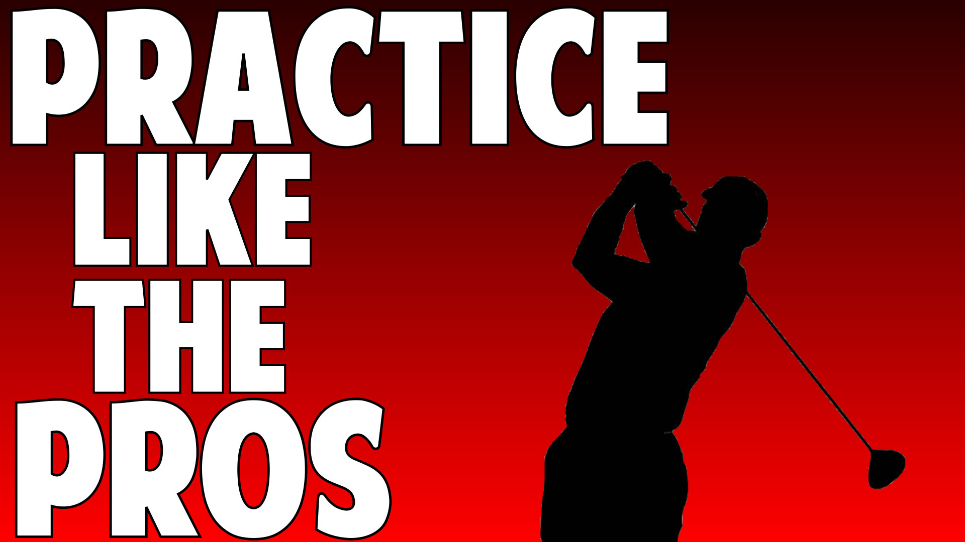 How To Practice Like The Pros 4 Keys Of Deliberate Practice