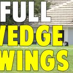 How to Hit a Full Swing Wedge