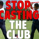 Stop Casting the Club