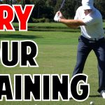 How to Improve Your Golf Game Fast