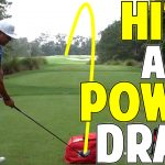 Secrets to Hitting a Power Draw